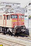 M_09256806